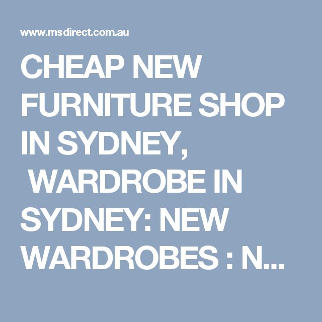 Best 25+ Cheap Furniture Online Ideas On Pinterest   Cheap Furniture, Diy  Home Decor Projects And Cheap Coffee Tables