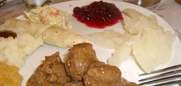 The history of Lutefisk.Traditional Dishes, Photos Travel, Photos Gallery, Strange Holiday, Food, Lutefisk Traditional, People, Holiday Lutefisk, Lutefisk Dinner