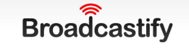 How to Listen to Police Scanners Online: Broadcastify