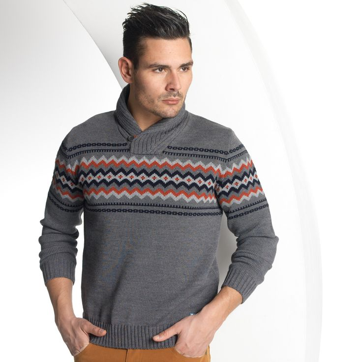 Primi freddi? Fateci sapere con quali capi Navigare della nuova collezione vorreste affrontare la stagione fredda! http://navigare.eu #look #menswear