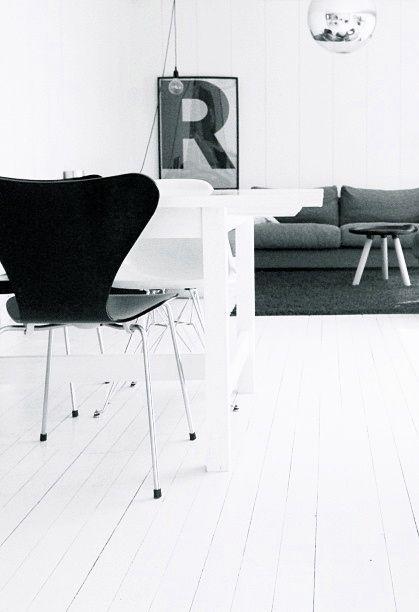 Via Nordic Days | Playtype Interiors www.nordicdays.nl