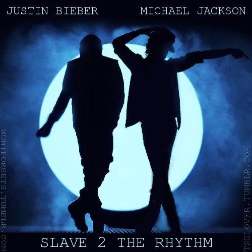 Escucha la canción de Michael Jackson con Justin Bieber - VoxPopulix.com