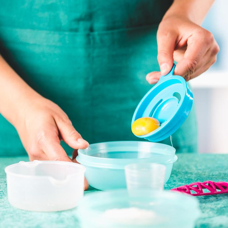 Küchenperle