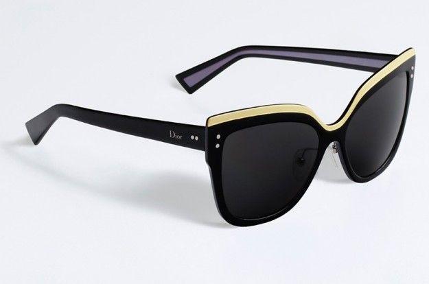 Sunglasses Dior Exquise