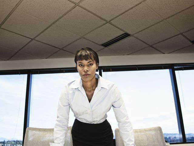 68 best Executive Assistant images on Pinterest Feminine fashion - executive assistant