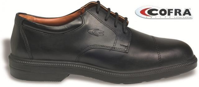 Commandez votre chaussure de sécurité type ville, élégante et confortable sur fb protection : FB Protection > CHAUSSURES DE SECURITE > Chaussure sécurité basse : FB Protection Aube - Vetements de Travail - EPI