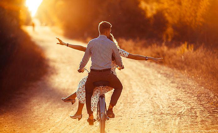 13 привычек счастливых людей