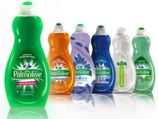 Palmolive Dish Soap Only $.39 At Walgreens!