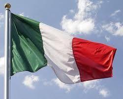 Bandeira da Itália fotos Bandeira da Itália