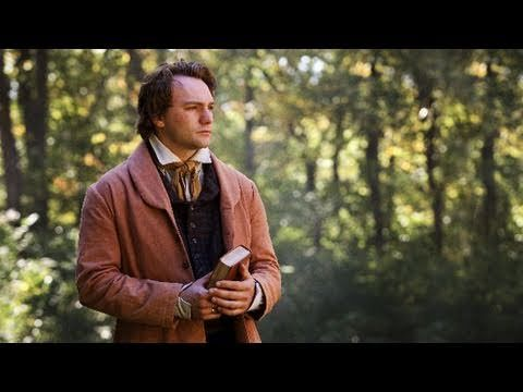 This is such a well done movie of Joseph Smith and the beginnings of the Church of Jesus Christ of Latter-day Saints.  Brought me to tears. Wow! I didn't know.  It's nice to know.