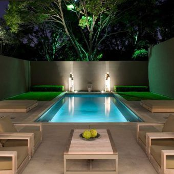 Small Backyard Ideas Enlarging Your Limited Space. One Of The Good Backyard  Styles Is The Small Backyard Ideas With Grass Texture Design. Adding Some.