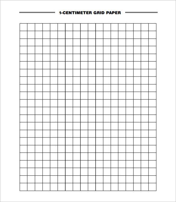 graph paper templates pedagogy Graph paper, Printable graph