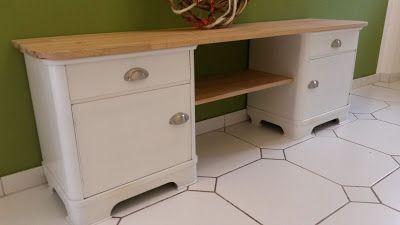 die besten 25 alte m bel ideen auf pinterest restaurierung alter m bel umfunktionierte. Black Bedroom Furniture Sets. Home Design Ideas