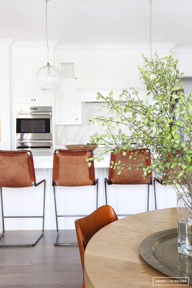 86 best k i t c h e n images on Pinterest | Kitchens, Cuisine design ...