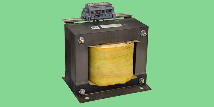 Understanding And Selecting The Best Single Phase Transformer - Miracle Electronics #TransformerManufacturerinIndia, #ToroidalTransformerinIndia, #SMPSTransformerManufacturerinIndia, #PowerTransformersinIndia