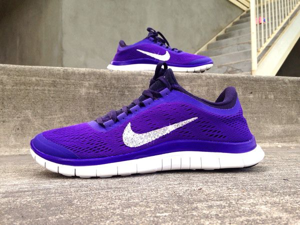 Nike shoes Nike roshe Nike Air Max Nike free run Nike USD. Nike Nike Nike  love love love~~~want want want!