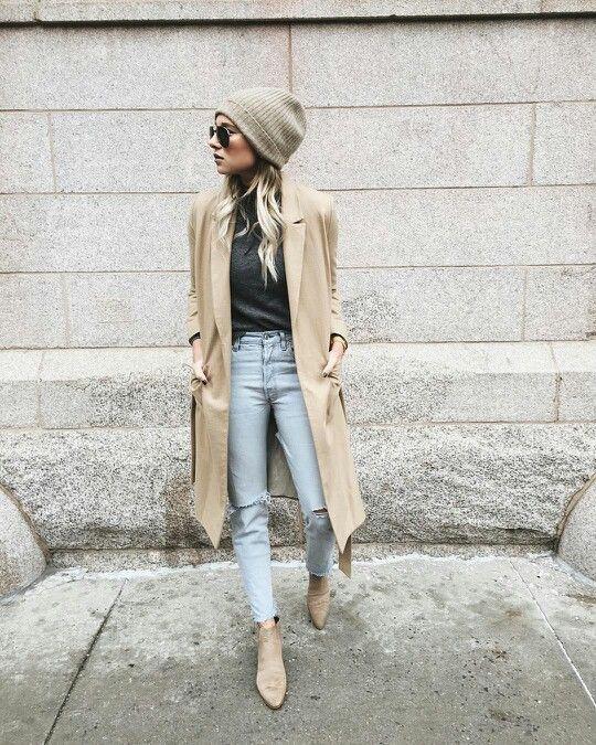 #fashion #fashionbloggers #denim