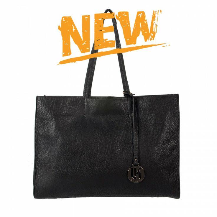 Γυναικεία  τσάντα Κωδικός LK2214ΝΕΑ ΣΥΛΛΟΓΗ Μ+Κ Αγορές και ΧΩΡΙΣ πιστωτική κάρτα. ΔΩΡΕΑΝ αποστολή σε όλη Ελλάδα. http://leathermall.eu/lk2214