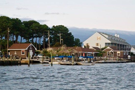 Book Snug Harbor Marina and Cottages, Chincoteague Island on TripAdvisor: See 213 traveler reviews, 211 candid photos, and great deals for Snug Harbor Marina and Cottages, ranked #8 of 19 hotels in Chincoteague Island and rated 4.5 of 5 at TripAdvisor.
