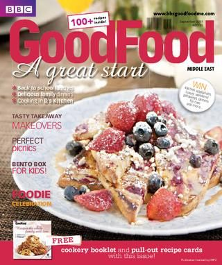 120 best magazines images on pinterest magazine journals and bbc good food me 2016 november forumfinder