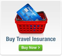 Whether you're a business traveler heading overseas, or an adventure traveler off on a mountain journey, you can find a Travelex Insurance plan that is right for you.