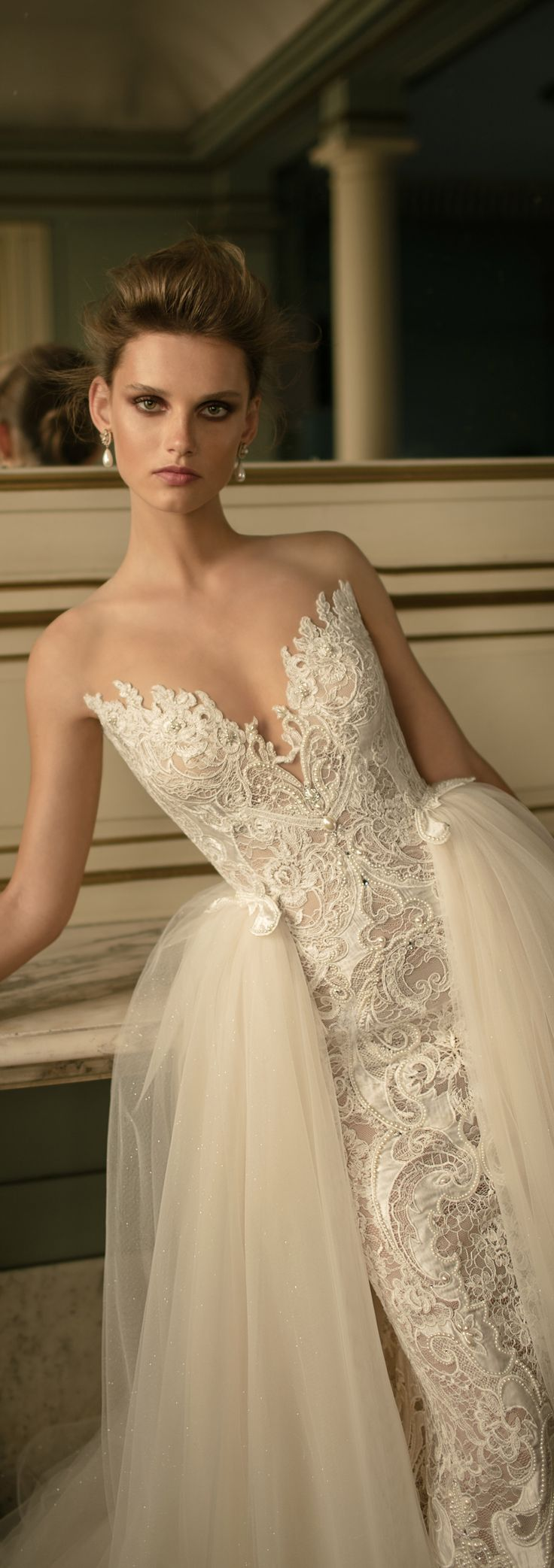 Image Result For Wedding Dress With