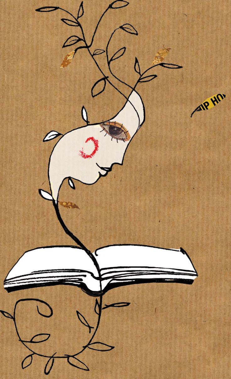 Ante la urgencia del aquí y ahora, el remanso de la poesía | LITERARIAS | Por Gabriela Mariel Arias