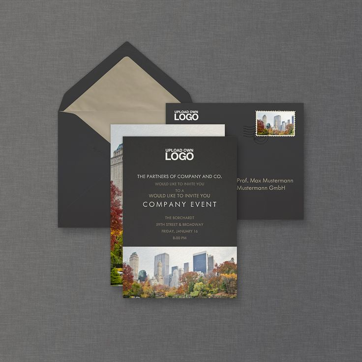 business event invitation templates%0A perfect invitations for corporate and business event