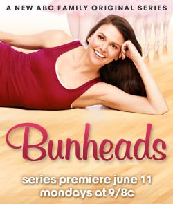So excited for bunheads to start June 11!!!: Favorite Tv, I M, Official Tv, Gilmore Girls, Families, Tv Shows, Abc Family