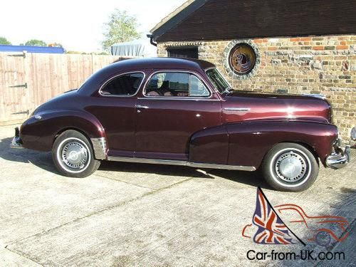 148 best 1947 chevy 39 s images on pinterest for 1947 chevy 2 door coupe