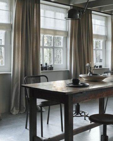 Les 362 meilleures images du tableau Raam blogs | MrWoon.nl sur ...