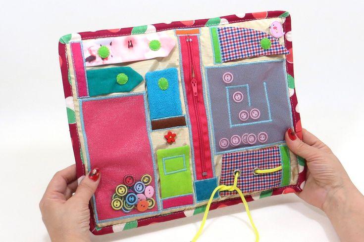 The 25 Best Autism Blanket Ideas On Pinterest Sensory