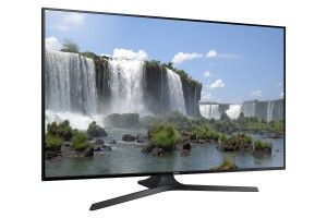 Samsung UN55J6300 Review : What is the difference to UN55H6350?