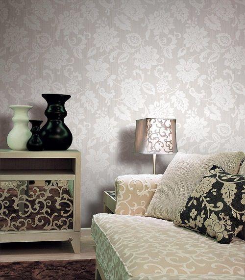 ev aksesuarlari dekorasyon fikirleri duvar salon sehpa masa duzenleme yatak yemek oturma odasi aksesuar tarzlari (6)