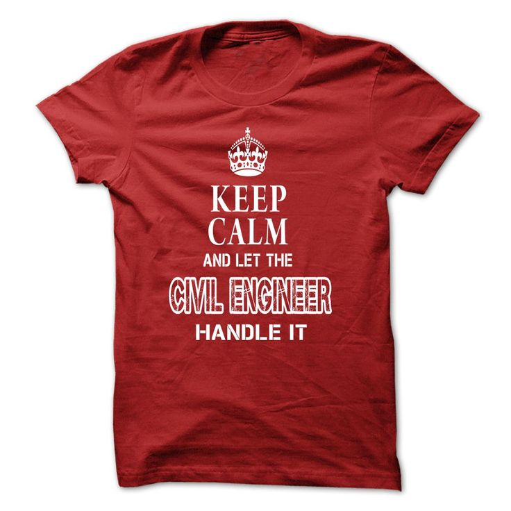 53 best civil engineer images on pinterest civil engineering of course im awesome im a carl tshirt guys lady hodie share and get discount today order fandeluxe Choice Image
