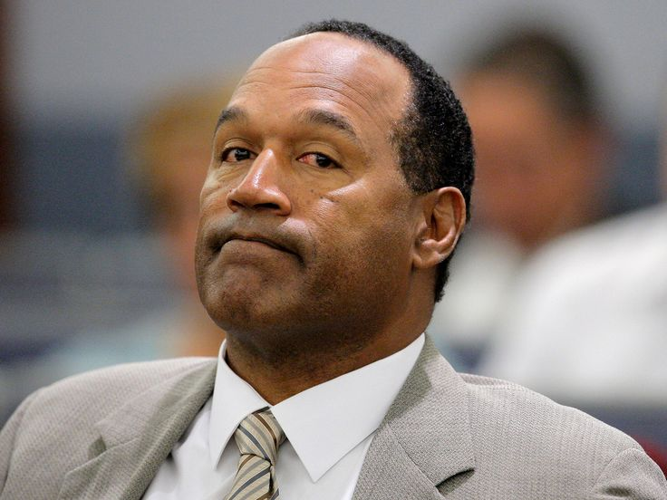 O.J. Simpson's Rare Killer Confession Book Is Up For Auction Just A Week After His Parole Hearing! #OJSimpson celebrityinsider.org #Sports #celebrityinsider #celebrities #celebritynews #celebrity #sportsnews