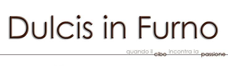 Dulcis in Furno - Struffoli   Reminder: Christmas honey-glazed fritters Jan!