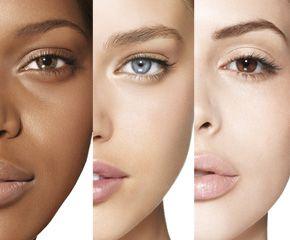 makeup tips for begyndere