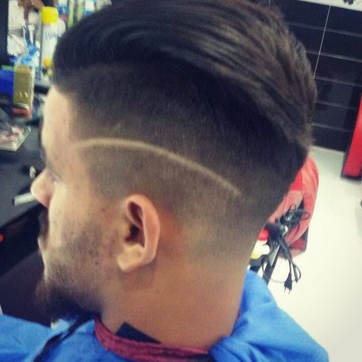 43+ Coiffeur homme keratine inspiration