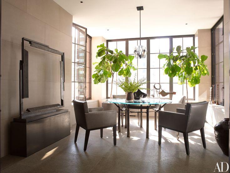 best 25 holly hunt ideas on pinterest joinery details. Black Bedroom Furniture Sets. Home Design Ideas