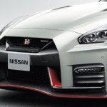 日産GT-R ニスモの2017年モデルが発売|Nissan ギャラリー | Web Magazine OPENERS - Page 2