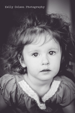 Hey check out my little one at http://rage.promo.eprize.com/castingcall2012/gallery?id=623952.