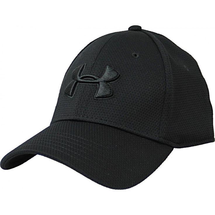 Ανδρικό Καπέλο UNDER ARMOUR BLITZING - 1254123-005