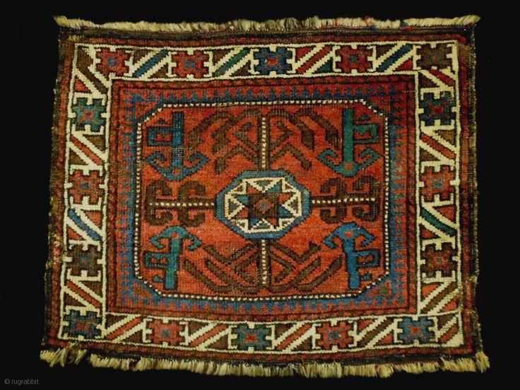 39 Best Greek Textiles Images On Pinterest Fiber Art
