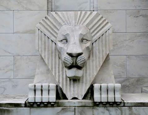 deco-lion-by-buck-cash-477x370