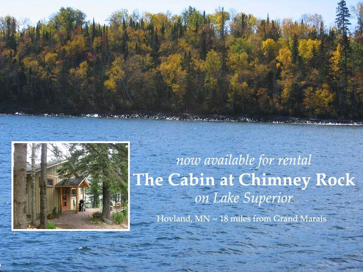 48 best north shore lake superior rentals images on for North shore lake superior cabins