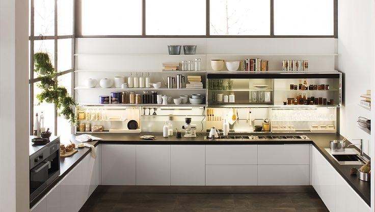 pi di 25 fantastiche idee su cucine su pinterest