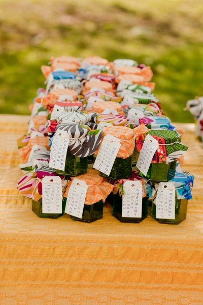 jamsEventologyevents Blogspot Com, Jam Favors, Barbecues Sauces, Floral Design, Pepper Jelly, Homemade Salsa, Events Plans Design, Event Planning Design, Summer Weddings
