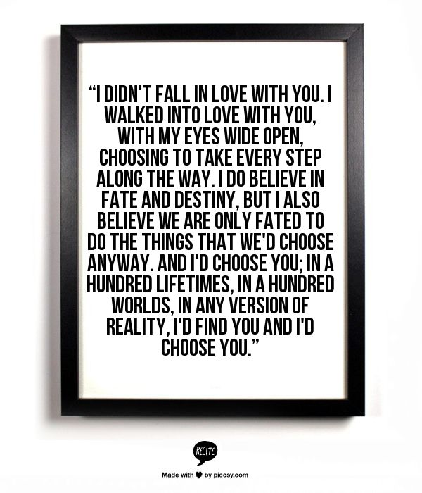 635 Best QUOTES. Images On Pinterest