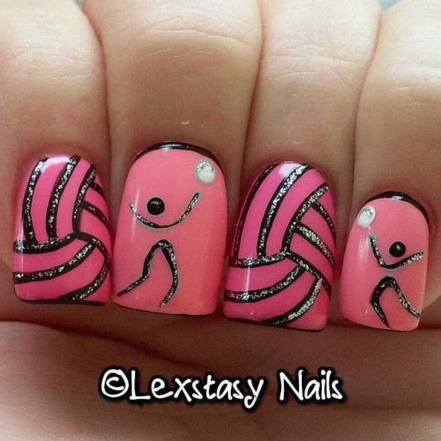 fuckyeahnails : Photo